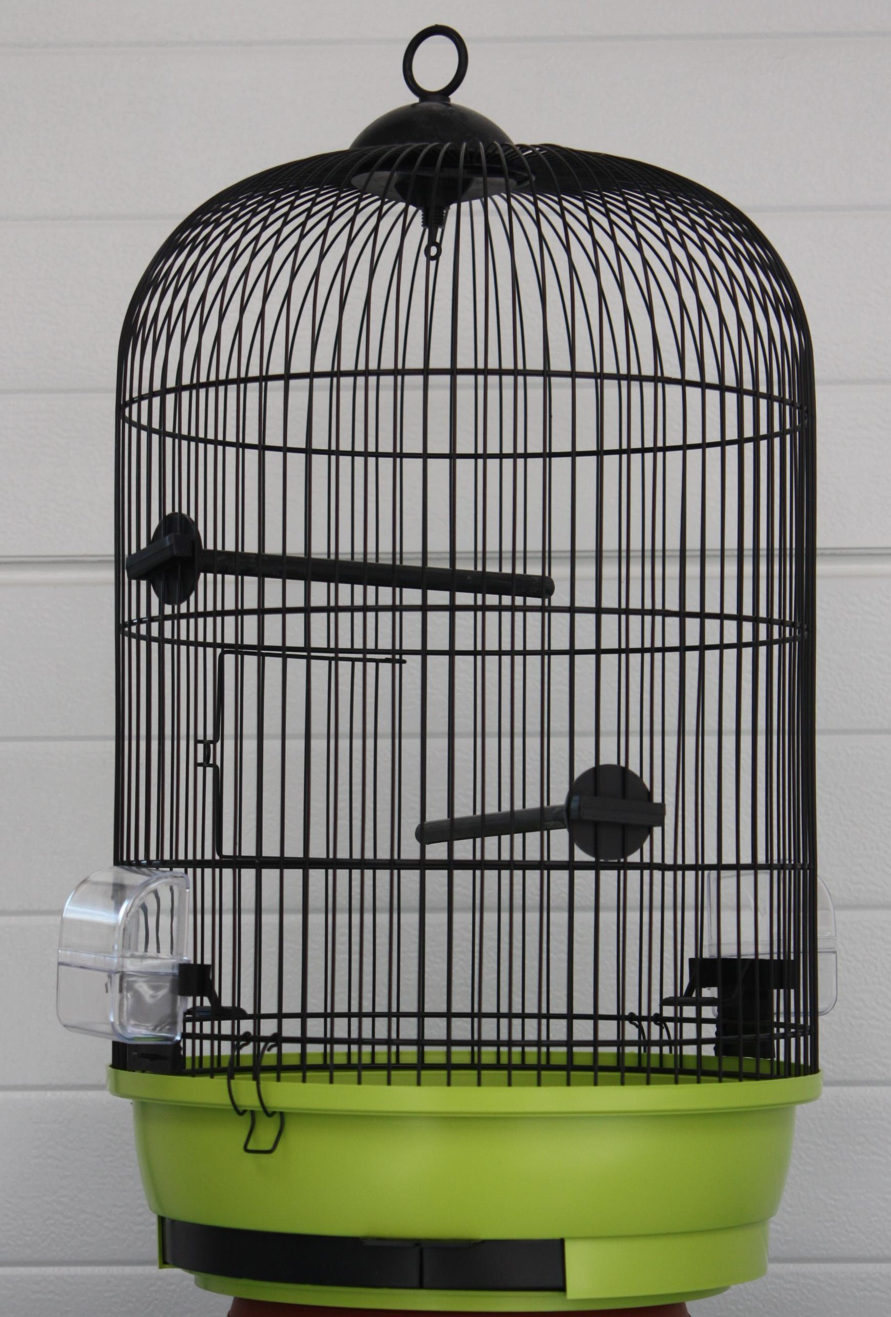 animal diffusion. Black Bedroom Furniture Sets. Home Design Ideas